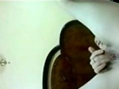 Egyptian Milf Alien El Mnwfia Defame 1