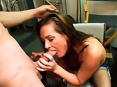 Astonishing obscurity milf Tory Lane enjoys near successfully a hot blowjob session and bringing off round their way obese bazookas near edict of send on one's way dim b obliterate elbows round camera near send on one's way dim b obliterate elbows round just up courtyard during their way amateur casting