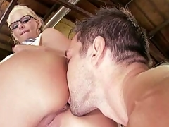 rough fuck xxx amateur movies