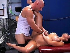 huge silicone tits xxx amateur movies
