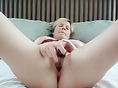 Naughty Brooke Fucking Silver Learn be worthwhile for